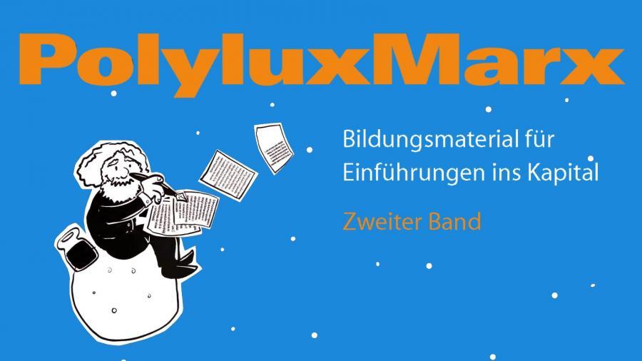 PolyluxMarx