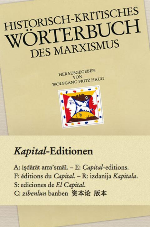 HKWM-Kapital-Editionen